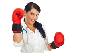boxing-nurse