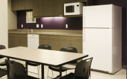 11 break room essentials your hospital might be missing