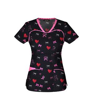 breast-cancer-scrubs-top