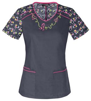 breast-cancer-scrubs-top2