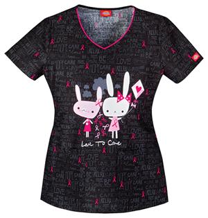 breast-cancer-scrubs-top4