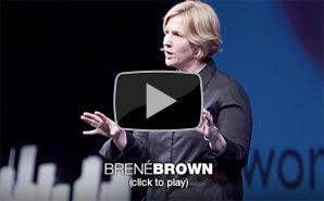 brene-brown-video