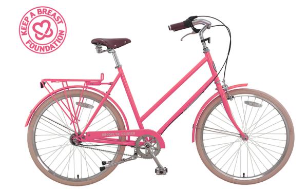 brooklyn-bike-keep-a-breast