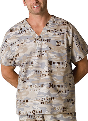 Great Scrubs Outfits For Male Nurses Scrubs The