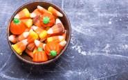 A nurse's humorous suggestions for kids' Halloween treats