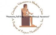 Nurses in the healthcare crisis: Eddie Culbreth