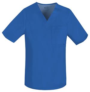 cherokee-vneck-scrubs