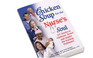 chicken-soup-for-nurses