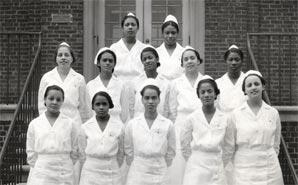 class-of-1936