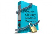 How to avoid patient privacy pitfalls