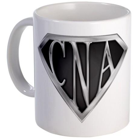 cna-nurse-mug