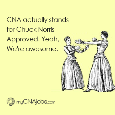 cna-stands-for-chuck-norris-approved