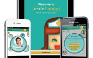 Round up: Your favorite nursing apps