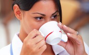 The evolution of a nurse's relationship with coffee (in memes!)
