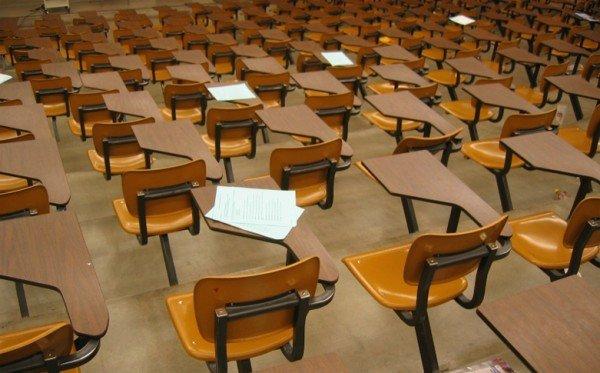 college-classroom-600x373