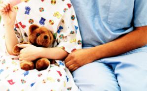 nursing compassion essay