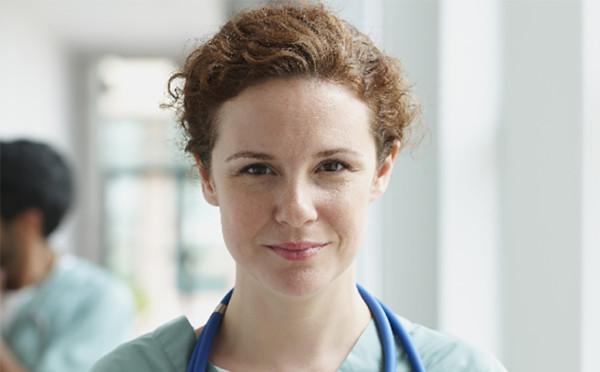 competent-nurse