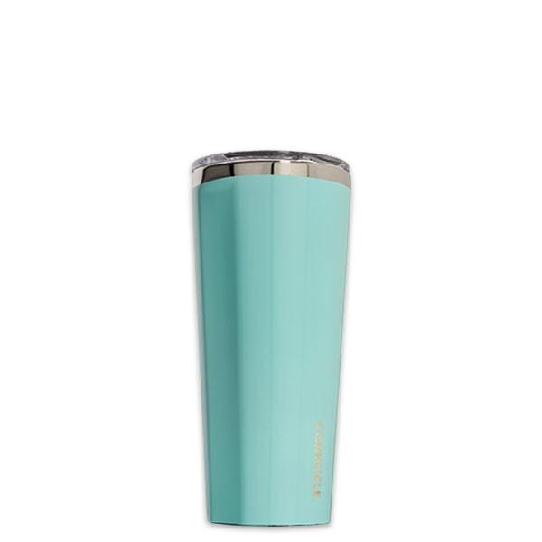 corkcicle-gloss-turquoise-16oz-tumbler_grande