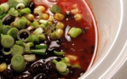 Frugal foodie: Crockpot bean recipes
