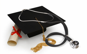 Nursing best bachelor degree get