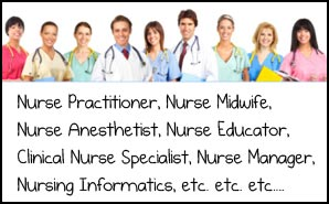 pursuing my career choice in nursing Va careers va careers home about va va has a variety of nursing careers that fit your skills in addition to pursuing magnet® recognition program.