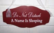 Student Nurse Memes