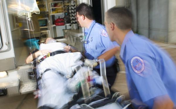 emergency-ambulance-78029325