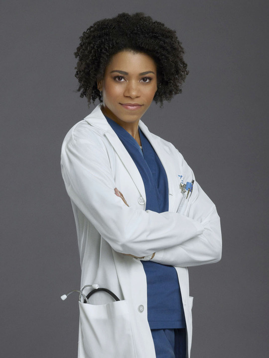 kelly mccreary spouse