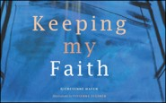Keeping my faith: A nurse's spiritual awakening