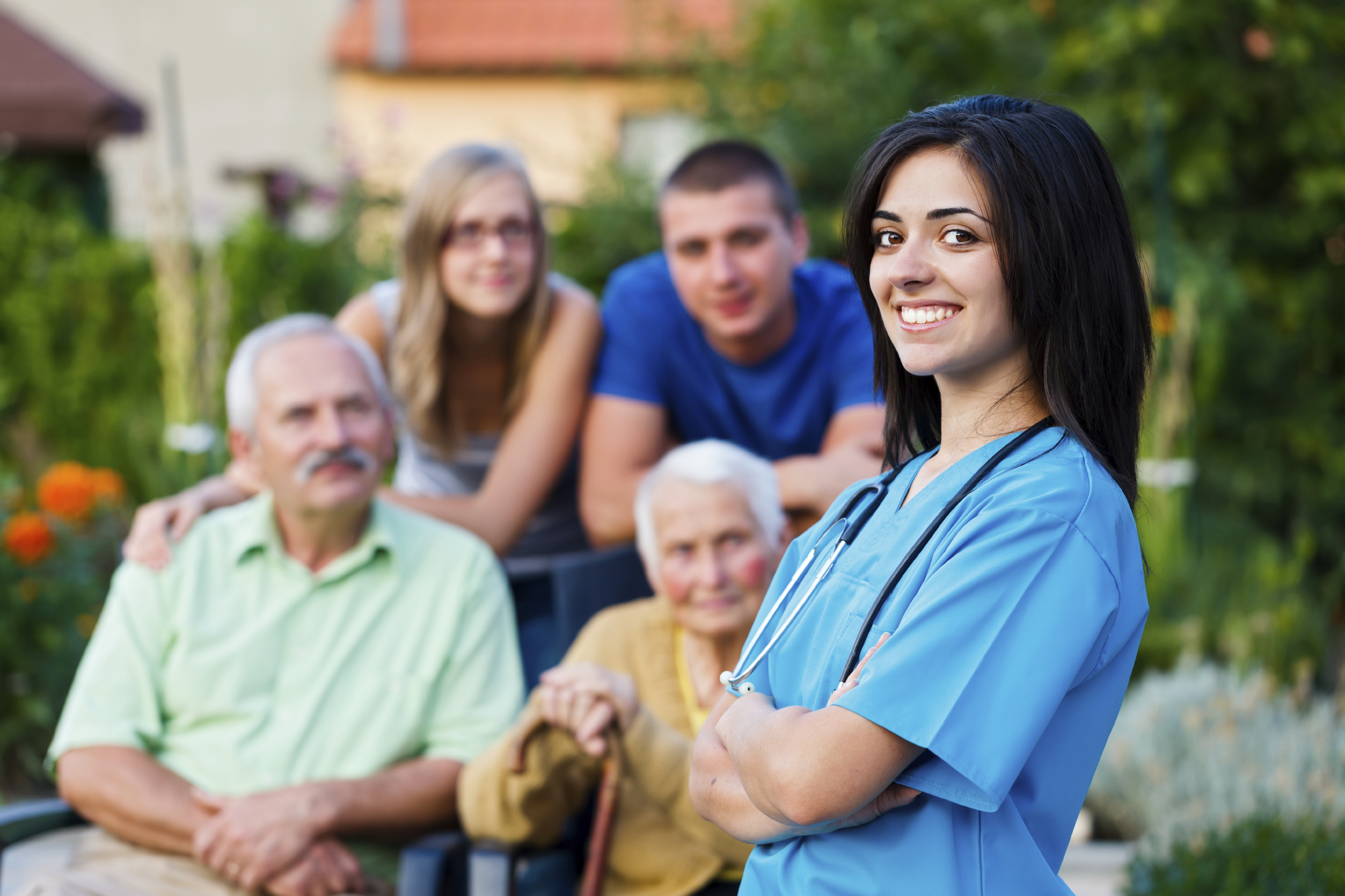 increasing patient satisfaction a guide for nurses