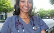 Year of The Healthy Nurse: Finding Your Balance