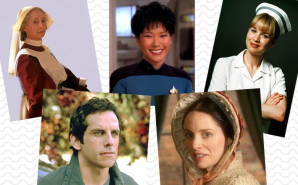 five-awesome-movie-nurses