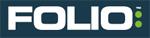 folio-logo