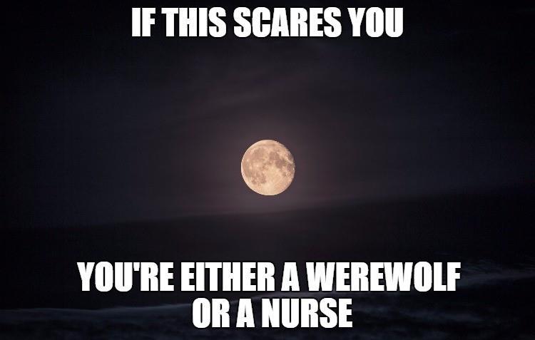 funny nurse_1