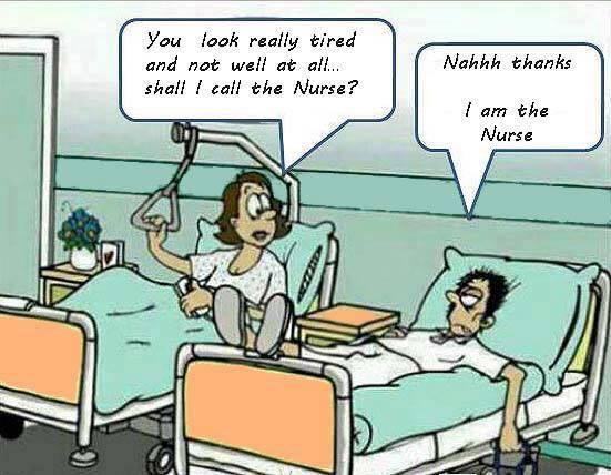 funny nurse_3