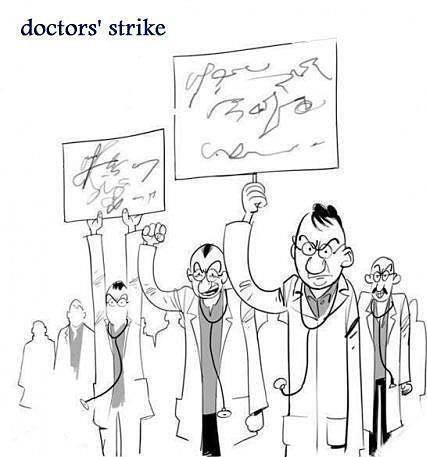funny nurse_8