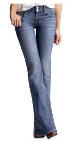 gap-bootleg-jeans