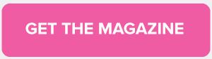 get-the-magazine2