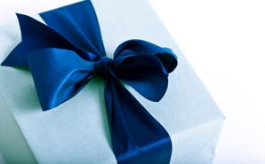 gift-for-a-nurse