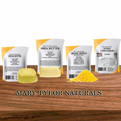 gift-set-by-mary-tylor-naturals-recovered