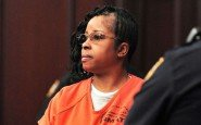 Fraud Nurse Pleads Guilty to Kidnapping Baby