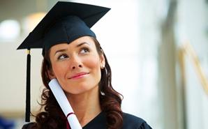 graduating-nurse