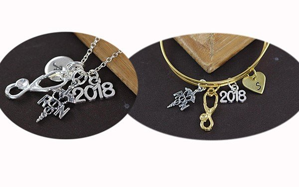 graduation_gifts_for_2018