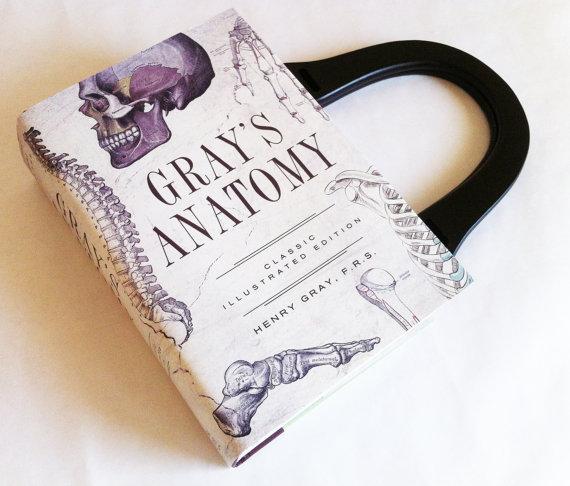 grays-anatomy-purse