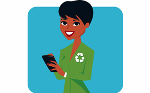 green-nurse