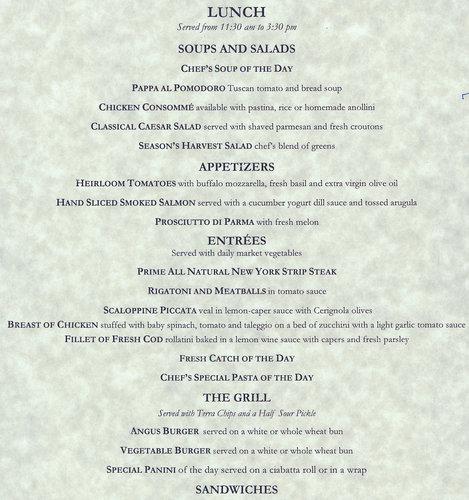 greenberg-14-south-menu