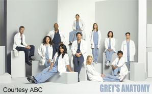 greys-anatomy-