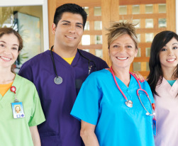 group-of-nurses-78748332