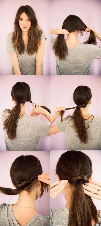 hair-tutorial-cup-of-jo-blog