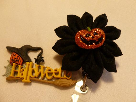 halloween-badge-id-name-tag